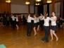 Farní ples 2011